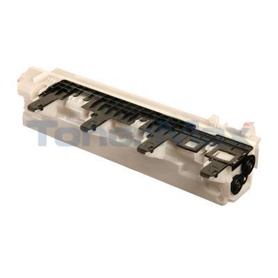 CANON IR-C5030/35/45/51 WASTE TONER BOTTLE